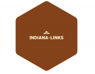 Indiana links