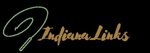 Indiana links
